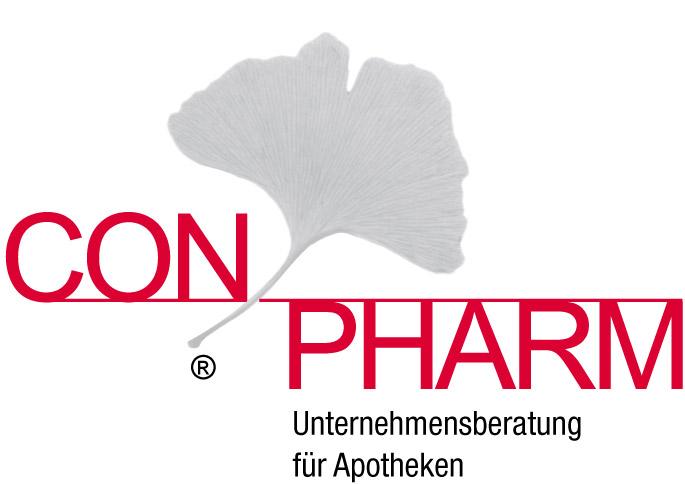 CON PHARM Unternehmensberatung für Apotheken